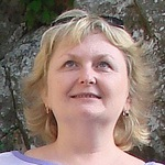 Оксана (korniloksa) - Ярмарка Мастеров - ручная работа, handmade