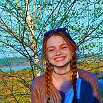 Марина Дзик (MarinaDzik) - Ярмарка Мастеров - ручная работа, handmade