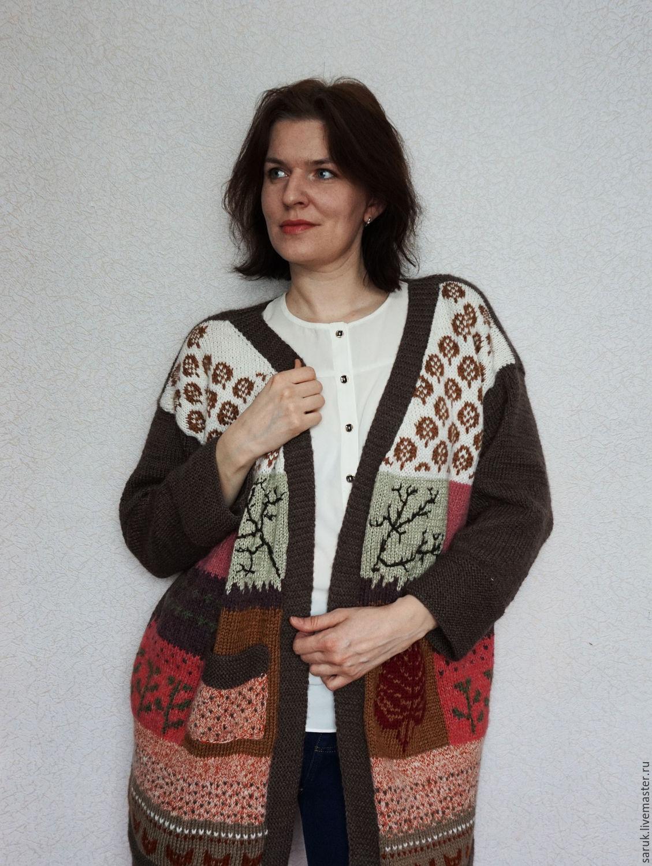 Национальная чувашская одежда Сайт посвященный туризму и путешествиям 9