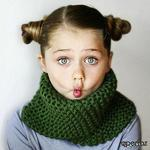 """МИЛЕНА"" вязание на заказ для детей - Ярмарка Мастеров - ручная работа, handmade"
