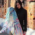 Марина Александровна (mariarts) - Ярмарка Мастеров - ручная работа, handmade