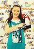 Анжелика Таирова (Angie\'s Toys) - Ярмарка Мастеров - ручная работа, handmade