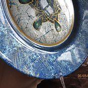 Посуда ручной работы. Ярмарка Мастеров - ручная работа Калейдоскоп. Handmade.