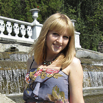 IgruKat Катерина Потапенко - Ярмарка Мастеров - ручная работа, handmade