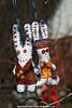 Подарочки :) (tanoshimi) - Ярмарка Мастеров - ручная работа, handmade