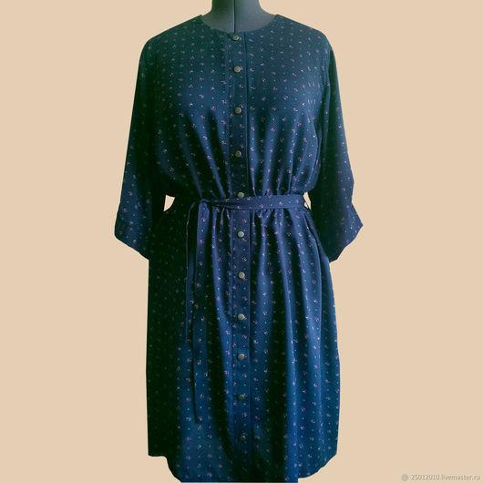 Платье рубашка, индивидуальный пошив,платье больших размеров,одежда большая,свободный стиль,платье свободное.Белкина Светлана. Размеры 40,42,44,46,48,50,52,54,56,58,60,62,64,66,
