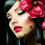 Елена Белокобыльская (flowers-luxe) - Ярмарка Мастеров - ручная работа, handmade