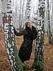 Еленка (vrednula-5) - Ярмарка Мастеров - ручная работа, handmade