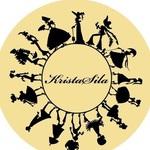 Kristina (20KristaSila16) - Ярмарка Мастеров - ручная работа, handmade