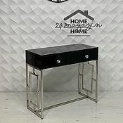 Для дома и интерьера handmade. Livemaster - original item Monaco console.. Handmade.