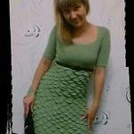 АМОР - АМУР (albina86) - Ярмарка Мастеров - ручная работа, handmade
