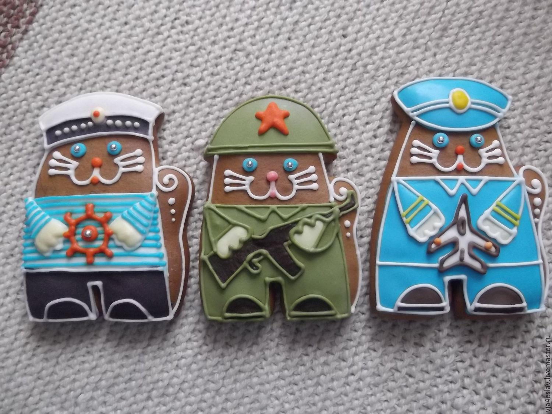 Подарить подарок в москве