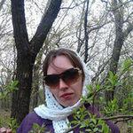 ольга адаменко - Ярмарка Мастеров - ручная работа, handmade