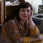 Антонина Савельева (A-Saveleva) - Ярмарка Мастеров - ручная работа, handmade