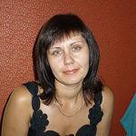 Лидия Овсянникова (Lidia090305) - Ярмарка Мастеров - ручная работа, handmade