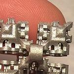 Александр (eternal-metal) - Ярмарка Мастеров - ручная работа, handmade