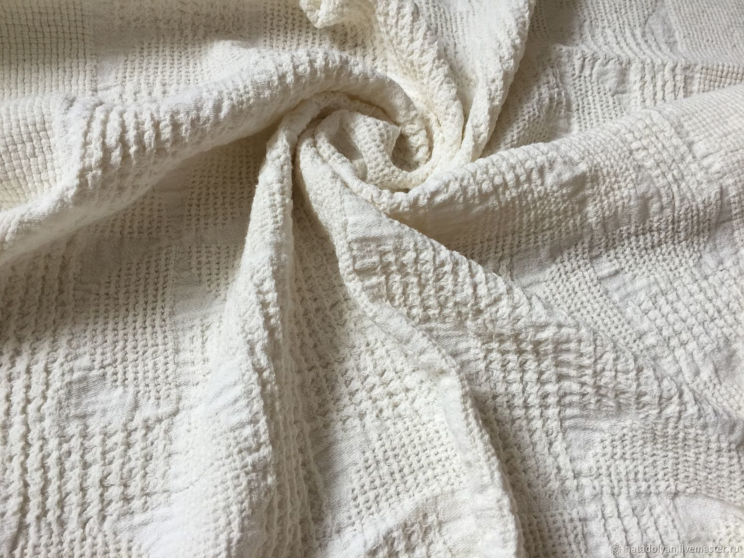 Linen Bath Towel From Boiled Flax Morning Shop Online On