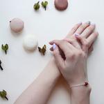 Виктория Даниловская (EcruValley) - Ярмарка Мастеров - ручная работа, handmade