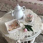 Ирина (Provence-home) - Ярмарка Мастеров - ручная работа, handmade
