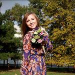 Дом кукол Кристины Пискаревой - Ярмарка Мастеров - ручная работа, handmade