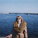 Наташа федорова (skubi1975) - Ярмарка Мастеров - ручная работа, handmade