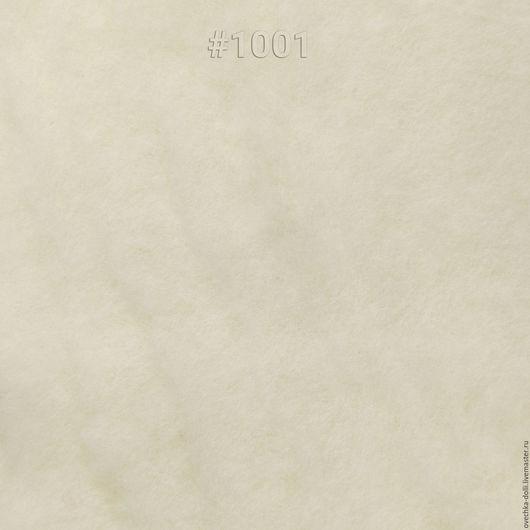 Валяние ручной работы. Ярмарка Мастеров - ручная работа. Купить 1001 Кардочес новозеландский (латвийский), 50 гр.. Handmade.
