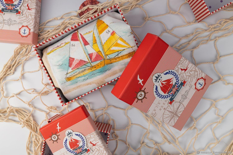 Briefs for men. Funny gift for NG. Sea, Mens underwear, Novosibirsk,  Фото №1