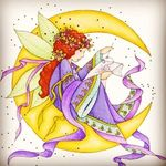 Екатерина (lovelies) - Ярмарка Мастеров - ручная работа, handmade