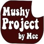 MushyProject - Ярмарка Мастеров - ручная работа, handmade