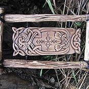 Фен-шуй и эзотерика handmade. Livemaster - original item Golden Dragon. Handmade.