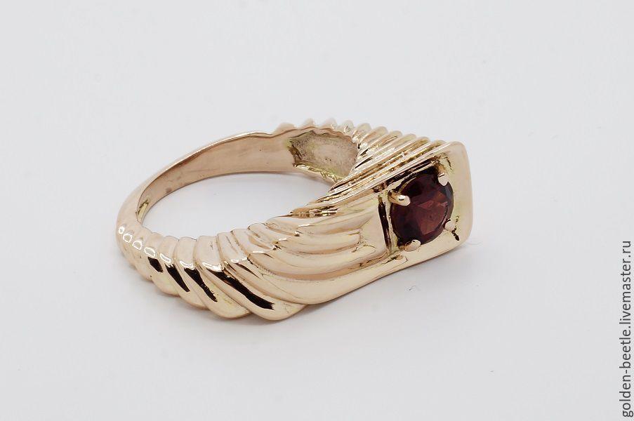 Солнце Африки золотой перстень – купить в интернет-магазине на ... ecca1c564a45c