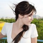 Елена Мельничук - Ярмарка Мастеров - ручная работа, handmade