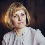 Юлия (SdelanoSlove) - Ярмарка Мастеров - ручная работа, handmade