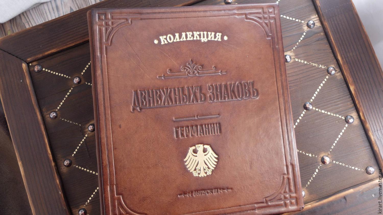 Работа в нумизматическом магазине серебряные монеты 1740