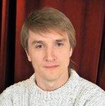Андрей (ANDRIANIN) - Ярмарка Мастеров - ручная работа, handmade