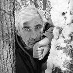 Александр Михайлович (Strannik24) - Ярмарка Мастеров - ручная работа, handmade