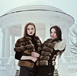 Мастерская Елены Марьиной - Ярмарка Мастеров - ручная работа, handmade