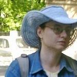 Наташа Шерстянова - Ярмарка Мастеров - ручная работа, handmade
