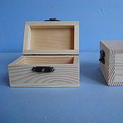 Свадебный салон ручной работы. Ярмарка Мастеров - ручная работа шкатулка для колец. Handmade.