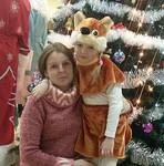 Тася Бережная - Ярмарка Мастеров - ручная работа, handmade