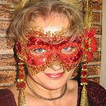 ludmila (ludmilaleshenko) - Ярмарка Мастеров - ручная работа, handmade