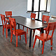 изготавливаем мебель на заказ из массива дерева в любом стиле и любой сложности.