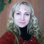 Vesnula - Вязание для собак - Ярмарка Мастеров - ручная работа, handmade
