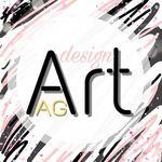 AG-ART - Ярмарка Мастеров - ручная работа, handmade