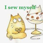 I sew my self( Екатерина ) - Ярмарка Мастеров - ручная работа, handmade