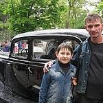 Sergey Legasev (svetla76) - Ярмарка Мастеров - ручная работа, handmade