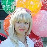 Елена Курченкова (kurchenkova) - Ярмарка Мастеров - ручная работа, handmade