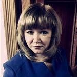 Ольга Семенюк (73podarki) - Ярмарка Мастеров - ручная работа, handmade