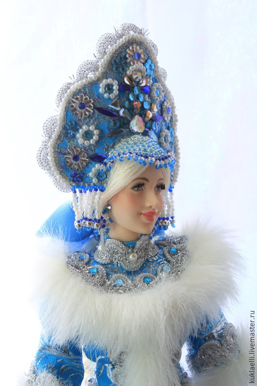 Купить шкаф на заказ новосибирск