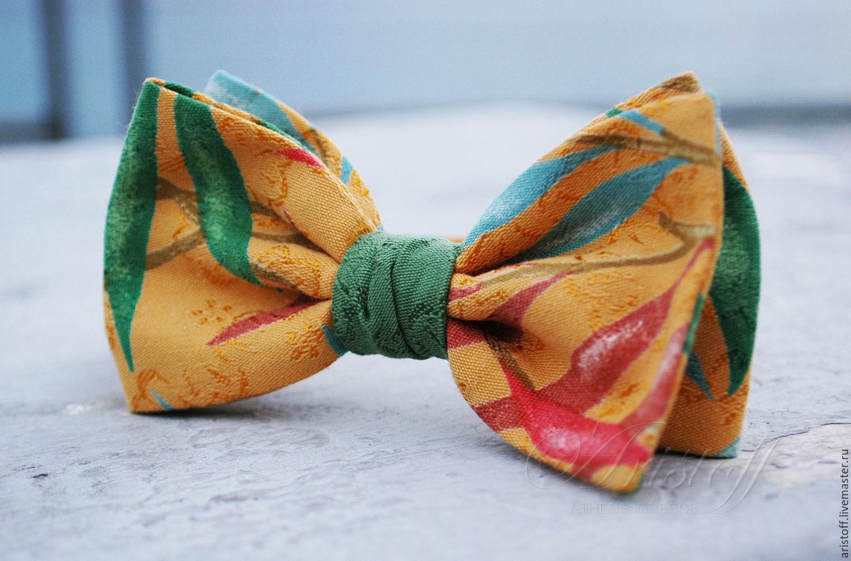 Tie, Ties, Athens,  Фото №1